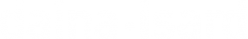 cropped-daina_isard_logo-2White.png